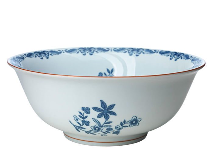 ostindia salad bowl