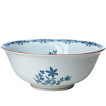 ostindia salad bowl  -