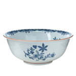 ostindia serving bowl  -