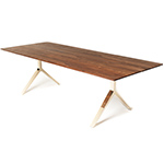 overton table 395  -