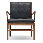 ow149 colonial chair quick ship  - Carl Hansen & Son
