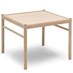 ow449 colonial table  - Carl Hansen & Son