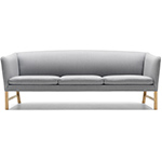 ow603 sofa  - Carl Hansen & Son