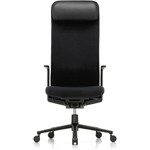 pacific chair with high backrest  -