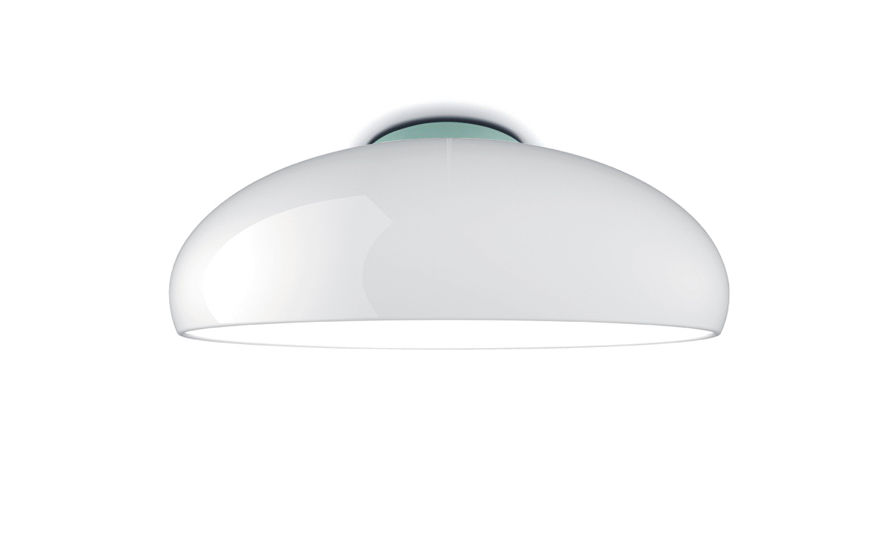 pangen ceiling lamp
