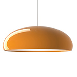 pangen suspension lamp  -