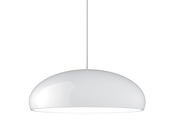 pangen suspension lamp