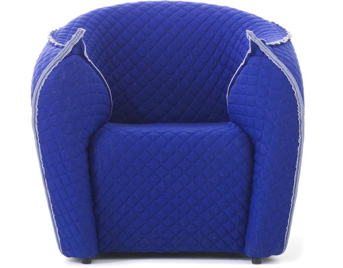 panna chair