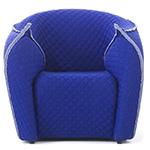 panna chair  -
