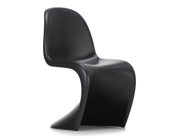 Superior Panton Chair