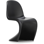 panton chair  -