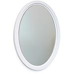 paper mirror  -