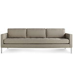 paramount large sofa  - blu dot