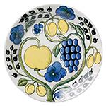 paratiisi dinner plate  -