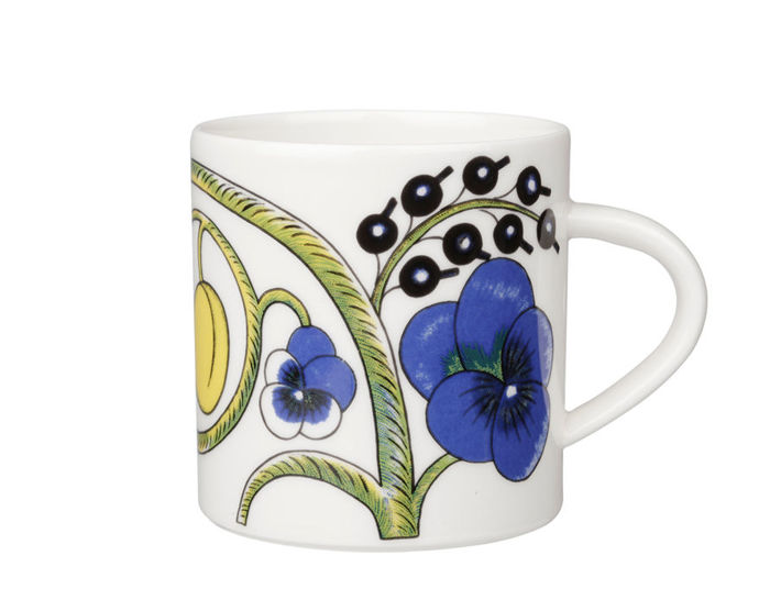 paratiisi mug