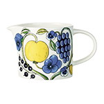 paratiisi pitcher  -