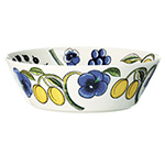 paratiisi serving bowl  - iittala