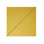 parentesit square 2 modular acoustic panel  -