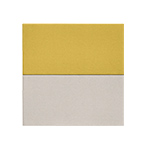 parentesit square acoustic panel - Altherr & Molina Lievore - arper