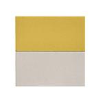 parentesit square acoustic panel - Altherr & Molina Lievore - arper