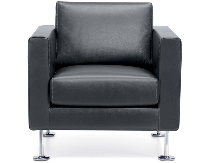 Elise Chair Eq3 Sofa Furniture 28 Images Uptown