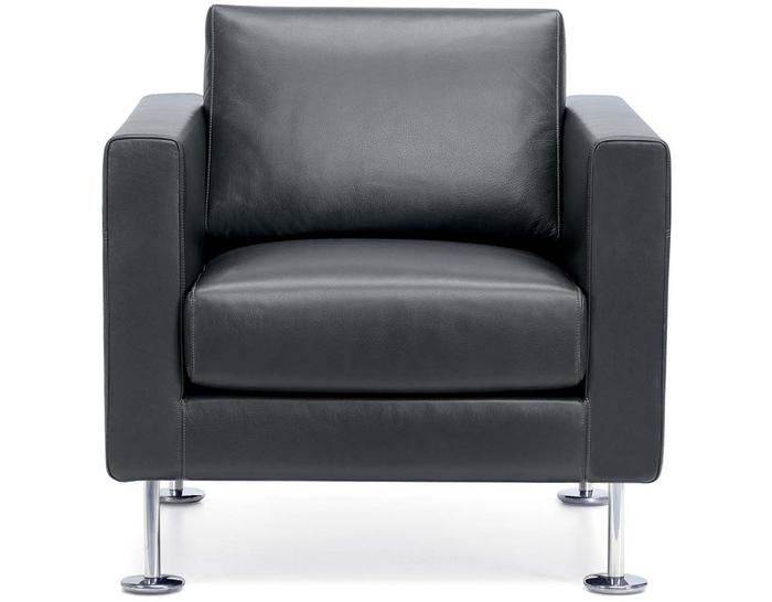 park armchair