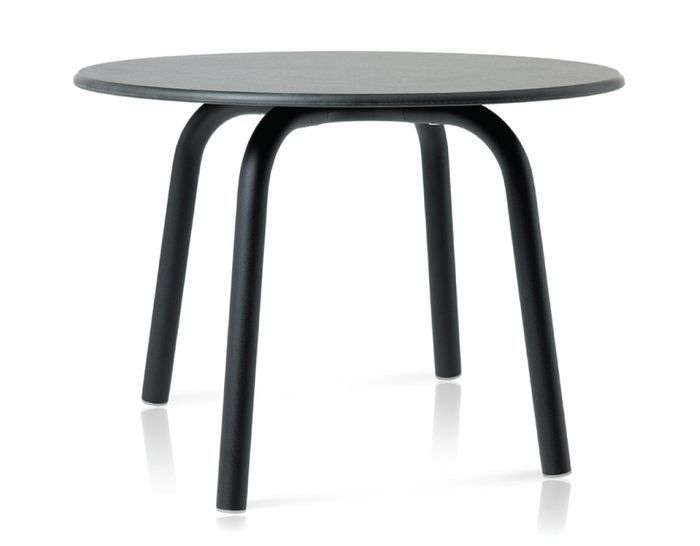 emeco parrish low table