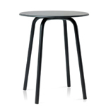 emeco parrish table - Konstantin Grcic - emeco