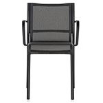 magis paso doble armchair two pack  -