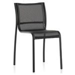 magis paso doble side chair two pack  -