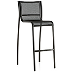 paso doble stool two pack