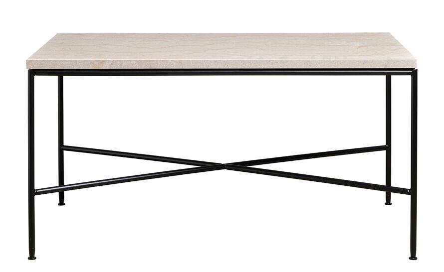 paul mccobb planner rectangular coffee table mc310