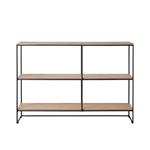 paul mccobb planner shelving mc500  -