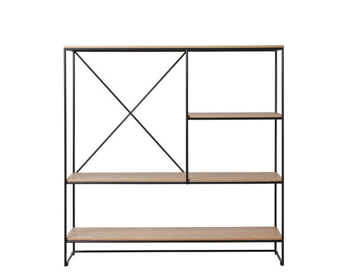 paul mccobb planner™ shelving mc510