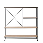 paul mccobb planner™ shelving mc510  -