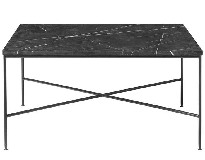 paul mccobb planner square coffee table mc320
