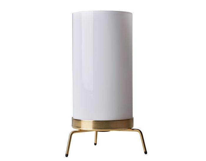 paul mccobb pm-02 table lamp