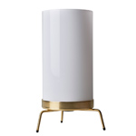 paul mccobb pm02 table lamp  - Fritz Hansen