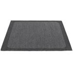 pebble rug  -