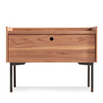peek nightstand  -