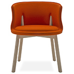 peg chair  - Cappellini