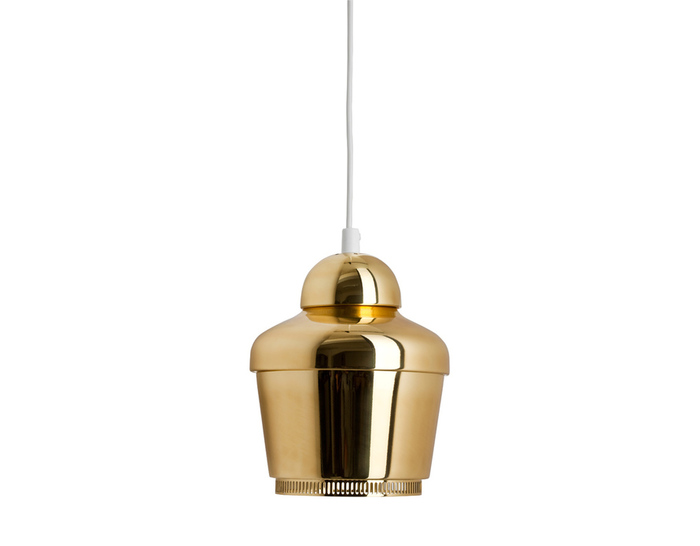 pendant lamp a330