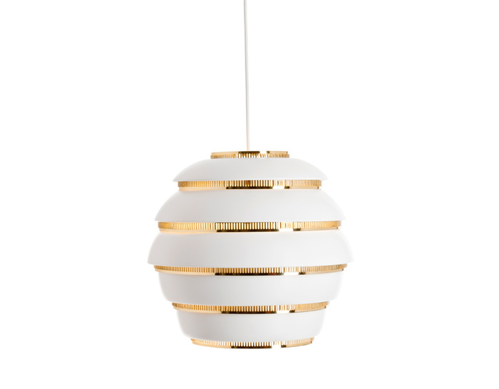 pendant lamp a331 beehive