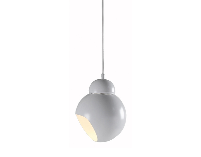 pendant lamp a338 bilberry