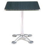 pensi square table  -