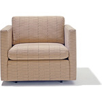 pfister standard lounge chair  -