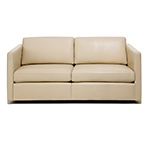 pfister standard settee  -