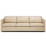 pfister sofa  - Knoll