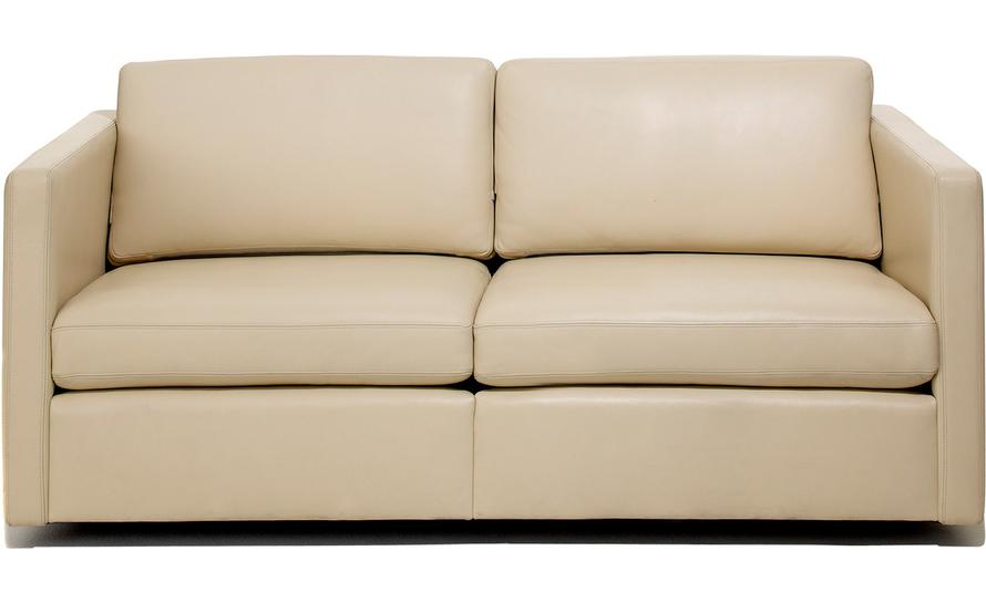 pfister standard settee