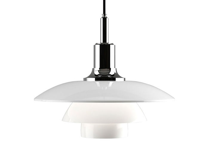 ph 3.5/3 pendant lamp